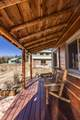 22577 Lillie Lane - Photo 84