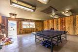 22577 Lillie Lane - Photo 88