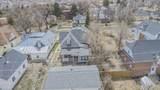 603 Colorado Ave - Photo 47