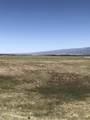 Lot 31 Majors Ranch - Photo 22