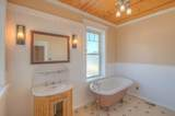 203 North Ave - Photo 28
