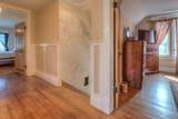 203 North Ave - Photo 48