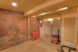203 North Ave - Photo 57