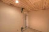 203 North Ave - Photo 62