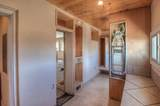 203 North Ave - Photo 64