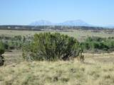115 Ghost River Ranch - Photo 1
