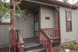 619 S. Main Street - Photo 2