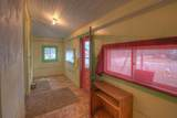 402 Pinon St - Photo 12