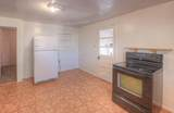 402 Pinon St - Photo 15