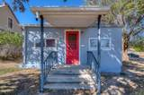 402 Pinon St - Photo 2