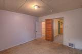 402 Pinon St - Photo 25