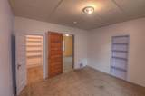 402 Pinon St - Photo 26