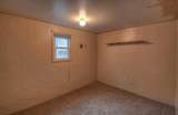 402 Pinon St - Photo 27