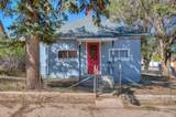 402 Pinon St - Photo 3