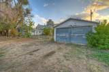 402 Pinon St - Photo 37