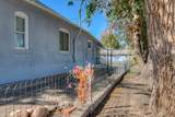 402 Pinon St - Photo 39