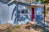 402 Pinon St - Photo 4