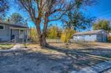402 Pinon St - Photo 40