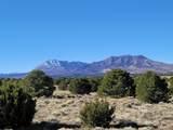 Navajo Ranch Resorts #3 - Photo 1