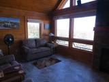 33161 Fisher Peak Pkwy - Photo 15