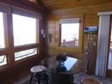 33161 Fisher Peak Pkwy - Photo 17