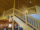33161 Fisher Peak Pkwy - Photo 21