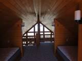 33161 Fisher Peak Pkwy - Photo 25