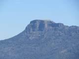 33161 Fisher Peak Pkwy - Photo 49