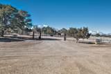 5387 County  Rd 521 - Photo 64