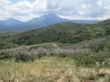 32 Raspberry Mt. Ranch Filing #3 - Photo 8