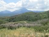 32 Raspberry Mt. Ranch Filing #3 - Photo 9