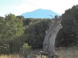 TBD Cedarwood Trail - Photo 1