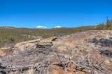 15259 El Toro Way - Photo 41