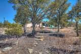 15259 El Toro Way - Photo 42