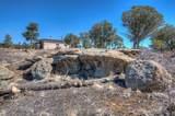 15259 El Toro Way - Photo 45