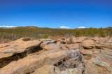 15259 El Toro Way - Photo 46