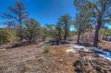 15259 El Toro Way - Photo 47