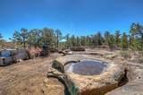 15259 El Toro Way - Photo 49