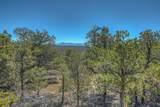 15259 El Toro Way - Photo 51