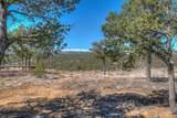 15259 El Toro Way - Photo 53