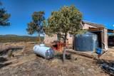 15259 El Toro Way - Photo 54