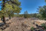 15259 El Toro Way - Photo 56