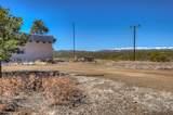 15259 El Toro Way - Photo 57