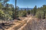 15259 El Toro Way - Photo 58