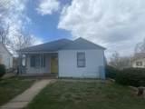 109 Benedicta Ave - Photo 1