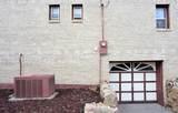 836 Tascosa St - Photo 21