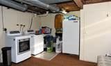 836 Tascosa St - Photo 23