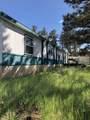 27280 Ridgeline Drive - Photo 2