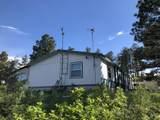27280 Ridgeline Drive - Photo 4
