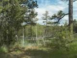 27280 Ridgeline Drive - Photo 49